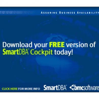 BMC Corporate Ad #2
